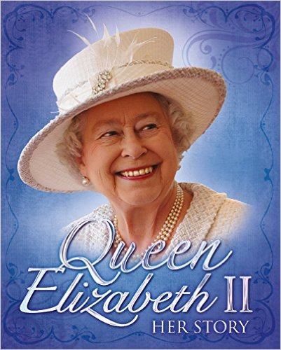QE2 cover